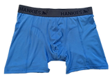 Hankies Product Only Cool Blue.png
