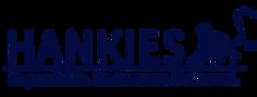 hankieslogodarkline_edited.png