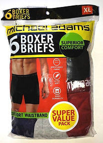 Value pack Underwear.jpg