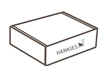 hankiesbox.png