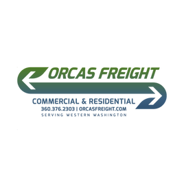 OIFL - LogoAlternate + Title + Writings.