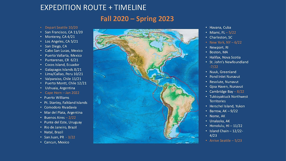 2020-2023-Route-and-Timeline-1-pdf.jpg