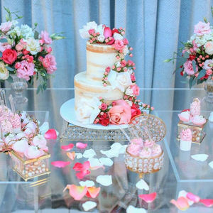 Wedding Cakes Ideas Trends Order Delivery In Los Angeles