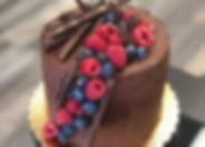 berry-cake.jpg