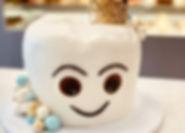 tooth-cake-california-los-angeles.jpg
