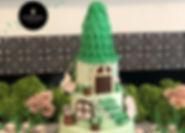 forest-theme-cake-la-canada-flintridge.j