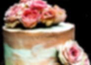 rose-cake-california-los-angeles.jpg