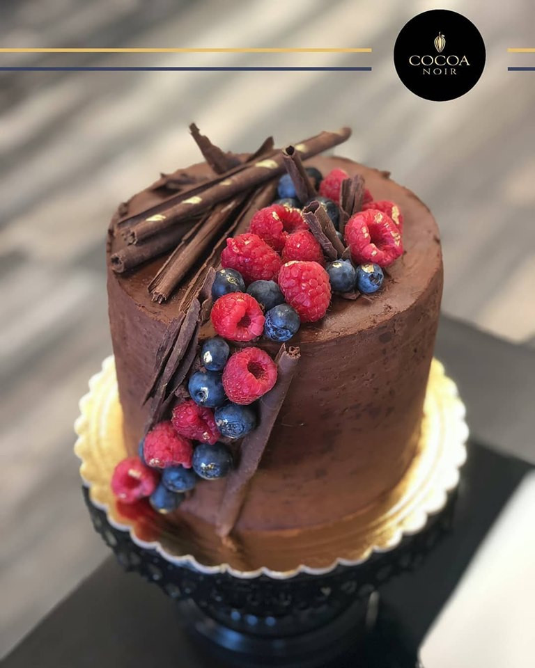 Tremendous History Of The Origin Of Cakes Cake Delivery In Los Angeles Funny Birthday Cards Online Fluifree Goldxyz
