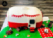 birthday-cake-california-la.jpg