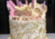cakes-los-angeles-california.jpg