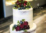 berry-rose-cake-california-los-angeles.j
