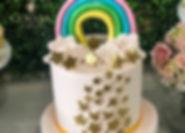 rainbow-star-cake-california-los-angeles