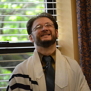 Moshe Laughing.jpg