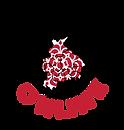 Lancashire-Online-logo-2-768x806.png