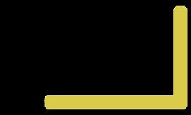 Earthscape Walls Logo Final - James Sing
