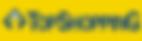 logo-topshopping.png