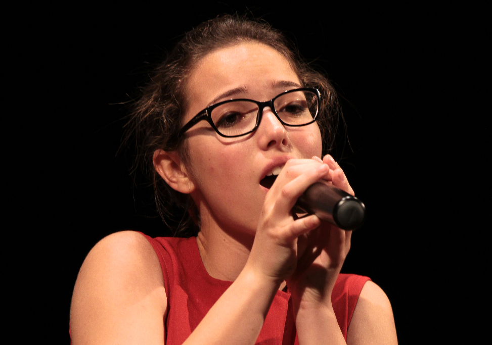 Anna Farronato