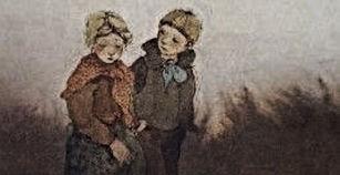 Oxymore enfants Hans und Gretel.jpg