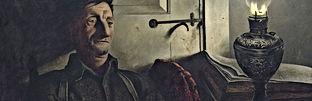 Oxy Andrew Wyeth.jpg