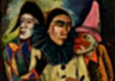 Corps humain et marionnette-1.jpg