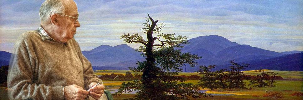 Georgsblick auf Friedrichsbaum(2).jpg