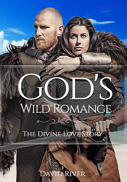 GOD'S EVER SO WILD AND CRAZY ROMANCE.png