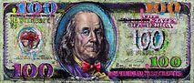 one-hundred-dollar-bill-hundred-million-