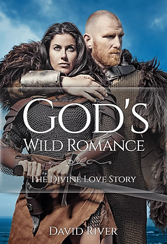 GOD'S WILD ROMANCE FRONT COVER.png