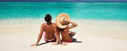 cropped-invite-to-paradise-holiday-honey
