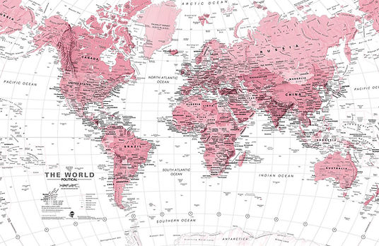pink-and-white-map-of-world.jpg