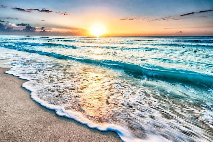 sunrise and ocean.jpg