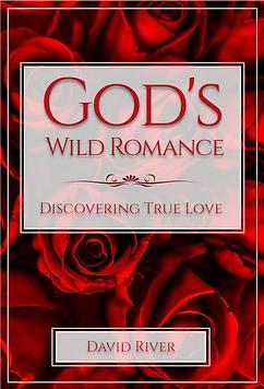 GOD'S WILD ROMANCE V2.png