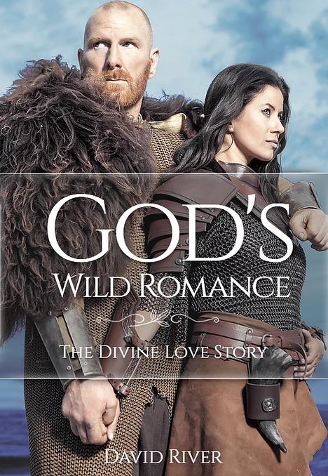 Z2A GOD'S WILD ROMANCE - Copy.png
