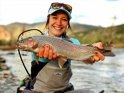 rainbow-trout-women-fly-fishing.jpg