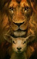 LOVEIN3D.NET-LAMB-AND-LION original.jpg