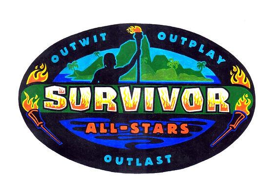 survivor all stars logo.jpg