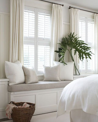 shutters 14.jpg