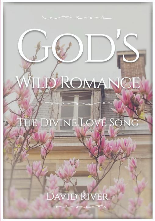 GOD'S WILD ROMANCE (GRAY SHADE).png