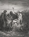 job-and-his-friends-gustave-dore.jpg