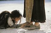 Woman Annointing Jesus Feet.jpg