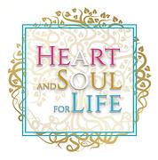 HeartandSoulforLife (2).png