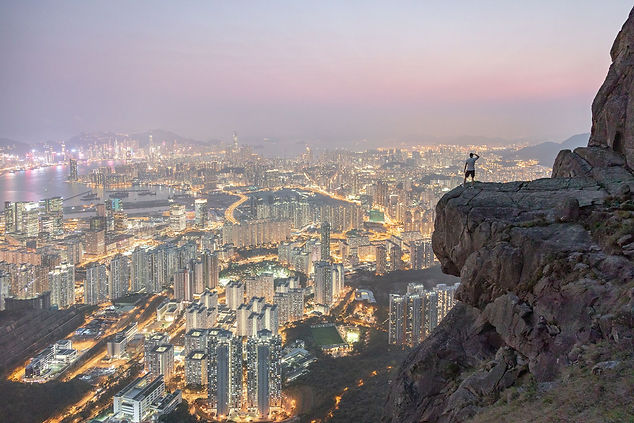 kowloon-peak-hong-kong_man.jpeg