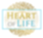 Heart of Life Logo v2.png