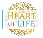 Heart of Life Logo v2.png