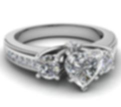wedding ring women's.png