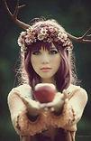 Healing Eve.jpg