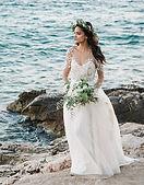 Bride - Copy (2).jpg
