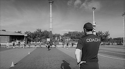 Coach_Evaluation_Team - Copy.jpg