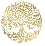 Heart of Life Logo.png
