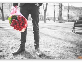 Creating Genuine Romance